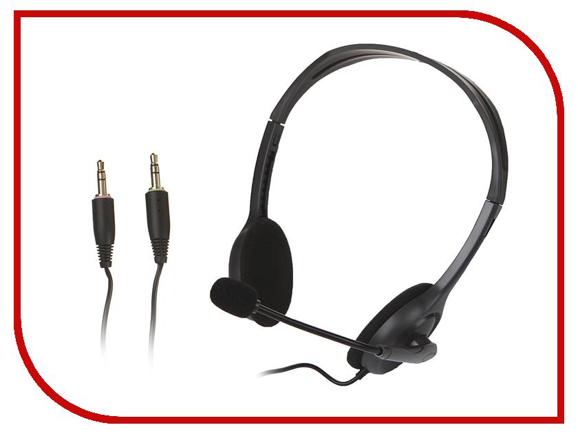 Logitech Stereo Headset H110 logitech h110 stereo headset headphone w mic noise cancelling