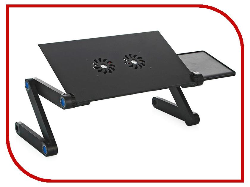 Аксессуар Invent A7 столик для ноутбука раскладной столик для ноутбука