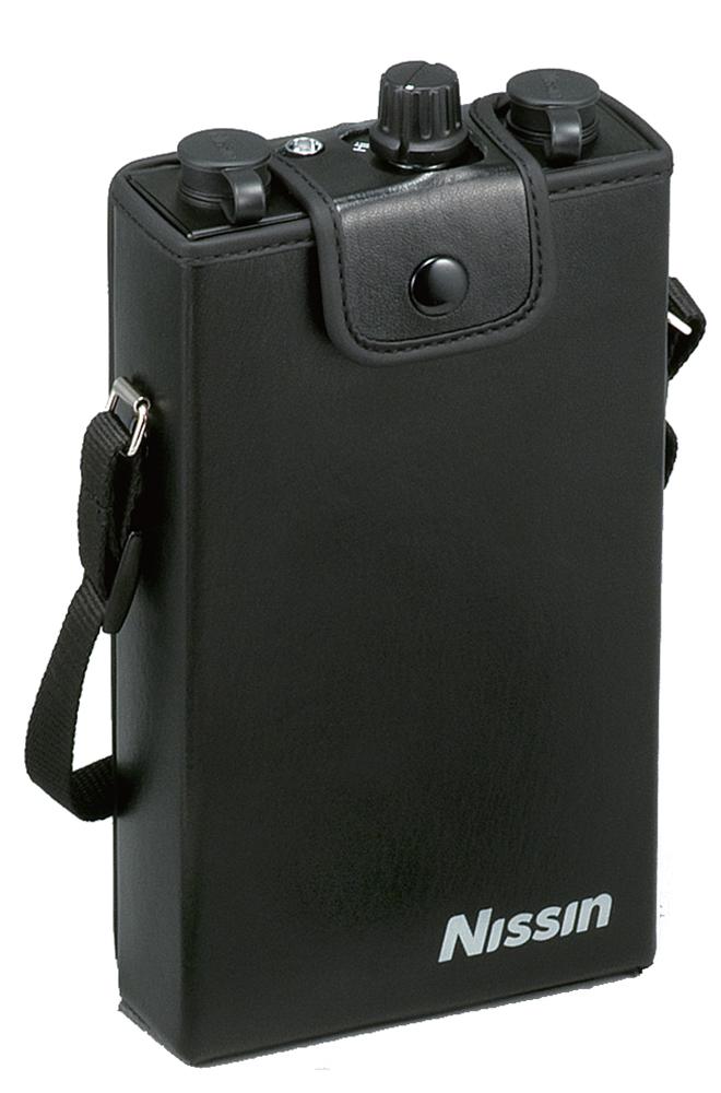 Батарейный блок Nissin PS-300 Nikon цены онлайн