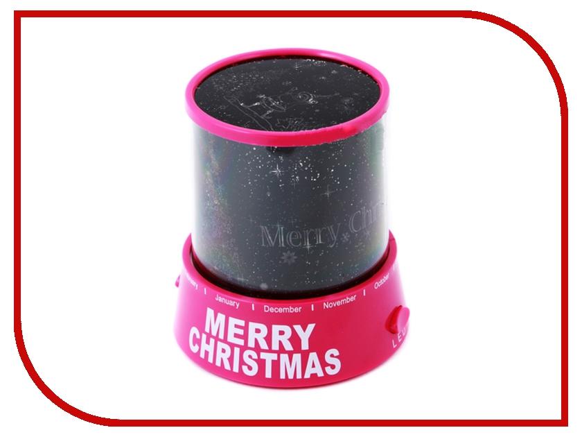 Гаджет Merry Christmas! P-9204D