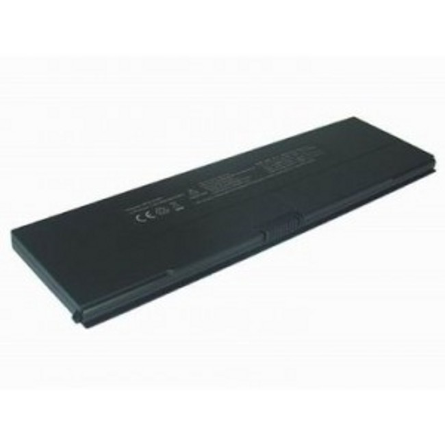 Аккумулятор ASUS Eee PC S101 ASX-S101 4900 mAh