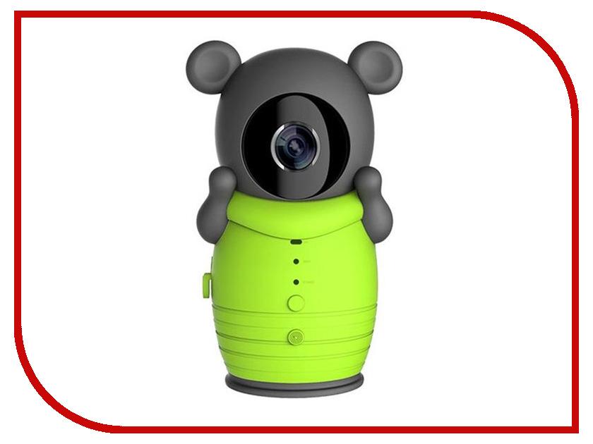 Аксессуар iVUE BEAR-COVER - чехол для камеры Clever Dog