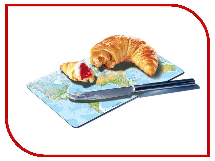 Кухонная принадлежность Remember Mundial - разделочная доска FR200<br>