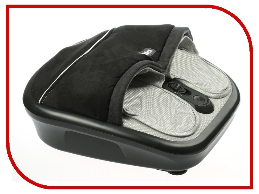 Массажер HoMedics FMS-275H-EU маникюрный набор homedics elm ped500 eu белый