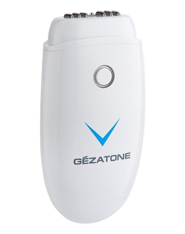 Массажер для лица Gezatone RF Lifting m1603