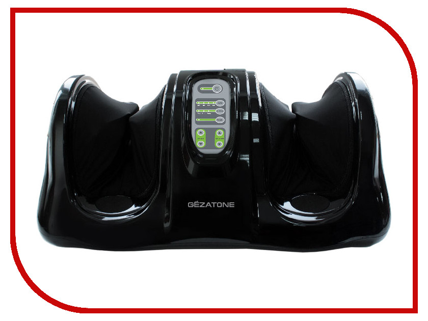 Массажер Gezatone Massage Magic AMG711 бинокль bushnell powerview roof 8–16x40