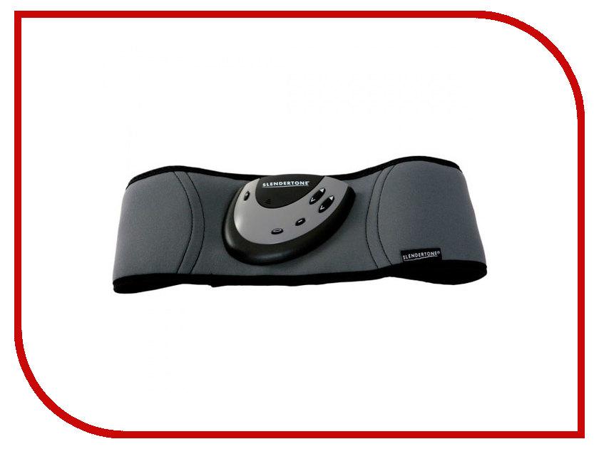 Миостимулятор Slendertone ABS5