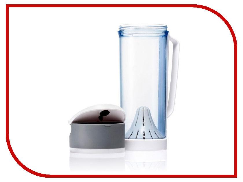 Фильтр для воды KeoSan i-Water Home<br>
