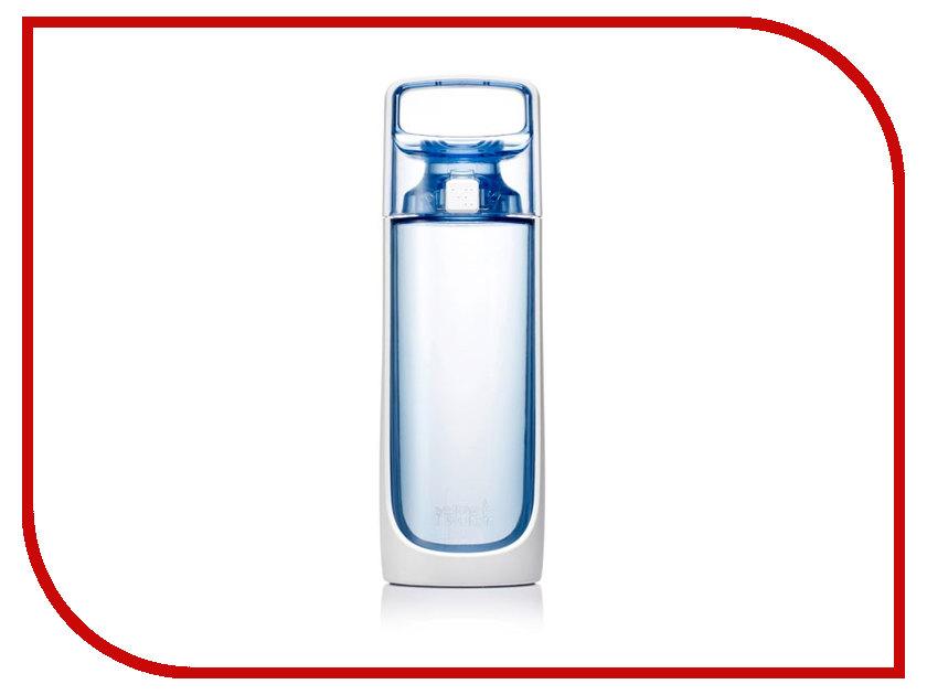 Фильтр для воды KeoSan i-Water Portable аккумулятор для электроинструмента практика 038 807