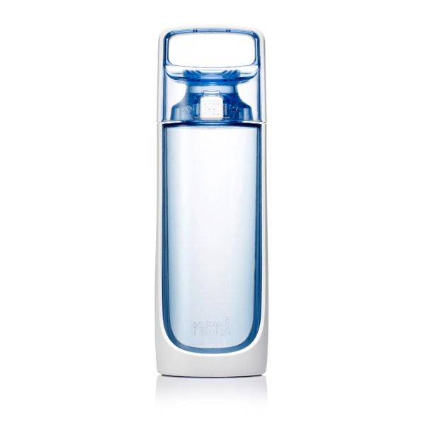 Фильтр для воды KeoSan i-Water Portable косметика keosan