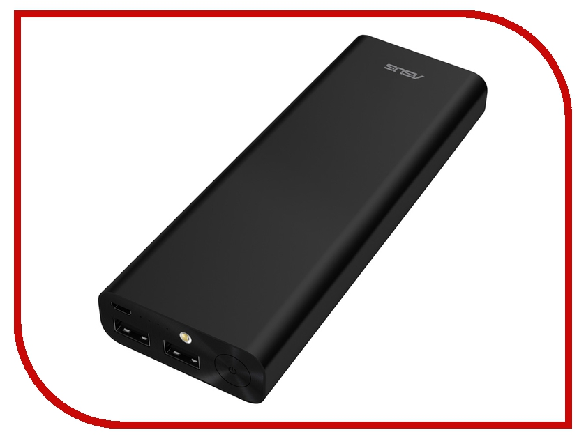 Аккумулятор ASUS ZenPower Ultra 20100mAh Black 90AC00M0-BBT019 ac 90 250v photoelectric sensor diffuse photoelectric switch ac two wire normally close infrared sensing 30cm ele18s a30abb3