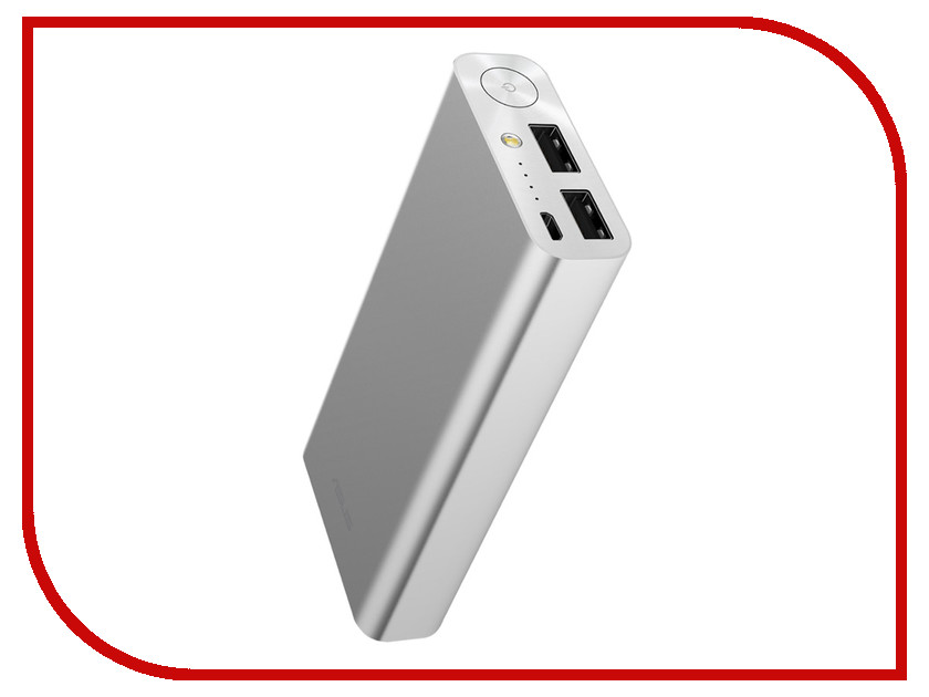 Аккумулятор ASUS ZenPower Ultra 20100mAh Silver 90AC00M0-BBT020 ac 90 250v photoelectric sensor diffuse photoelectric switch ac two wire normally close infrared sensing 30cm ele18s a30abb3