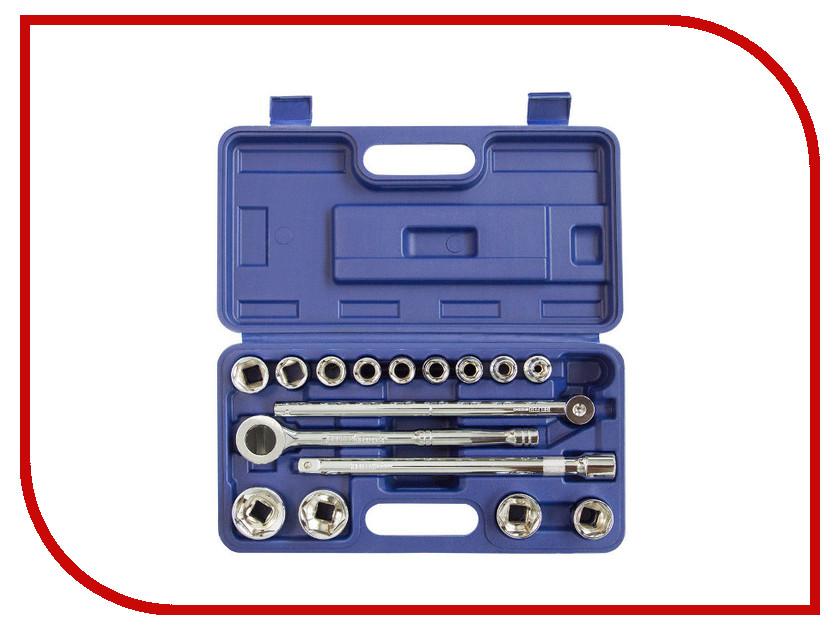Набор инструмента Helfer HF000002
