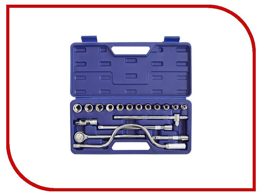 Набор инструмента Helfer HF000003<br>