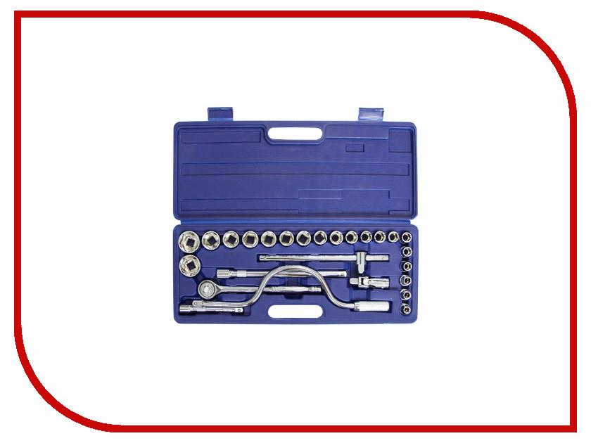 Набор инструмента Helfer HF000004<br>
