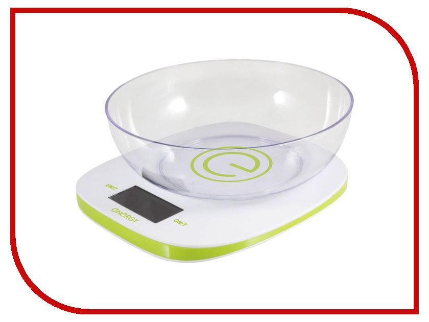 Весы Energy EN-425