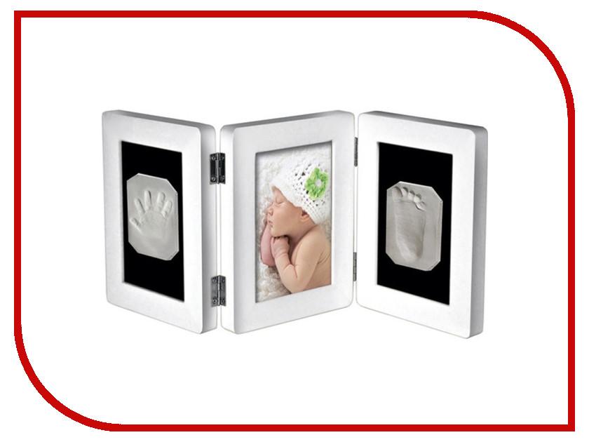 Рамка для фото Ручки-Ножки Лайт 46x21x2 RM4B
