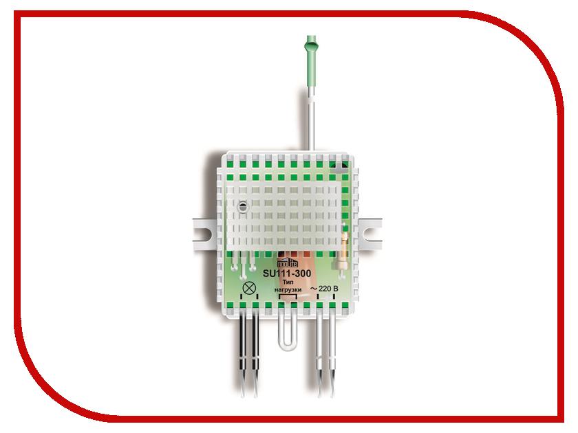 Контроллер NooLite SU111-300 / SU-1-300