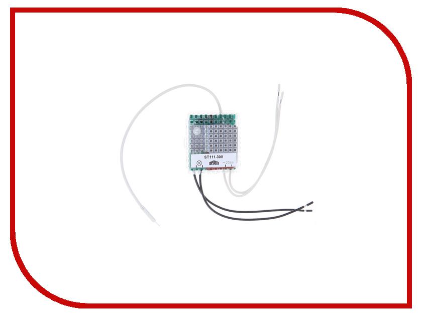 Контроллер NooLite ST111-300