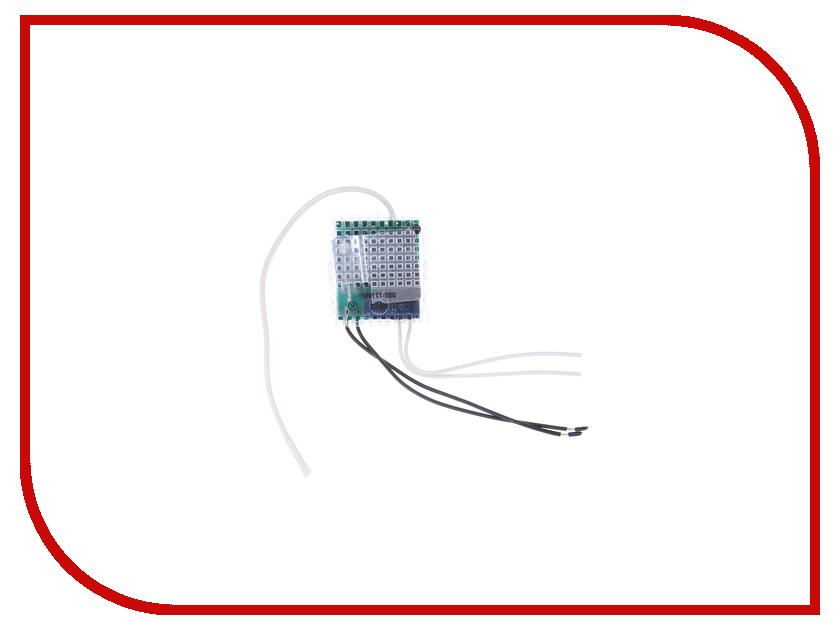 Контроллер NooLite SN111-300