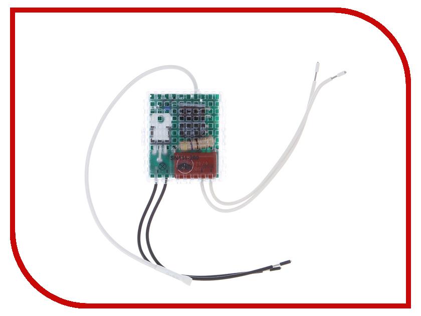 Контроллер NooLite SN111-200