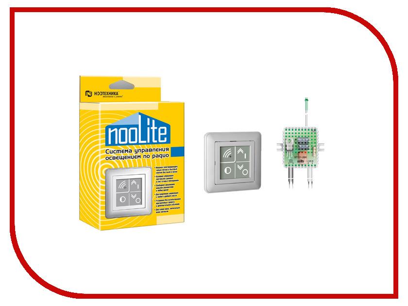 Контроллер NooLite Набор № 3-1 White<br>