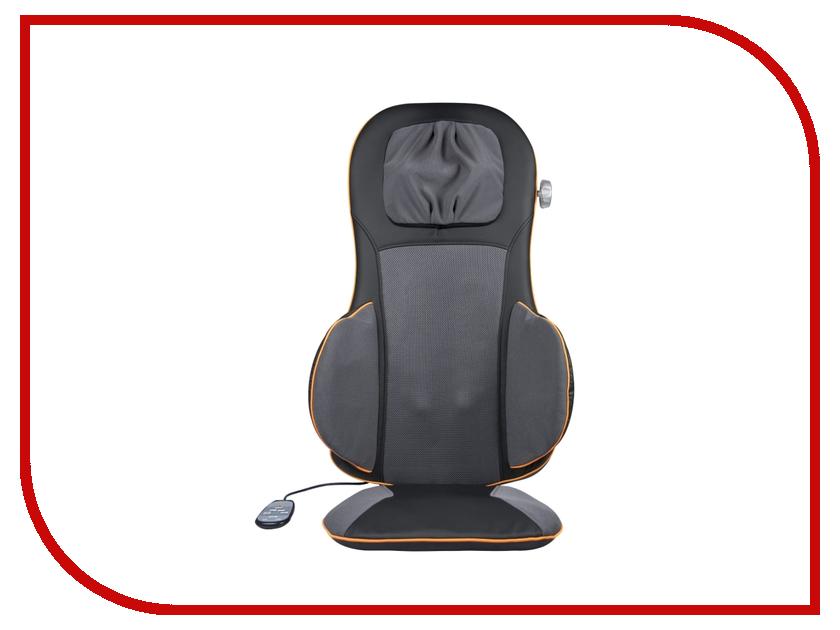 Массажер Medisana MC 825 88939 Black-Gray