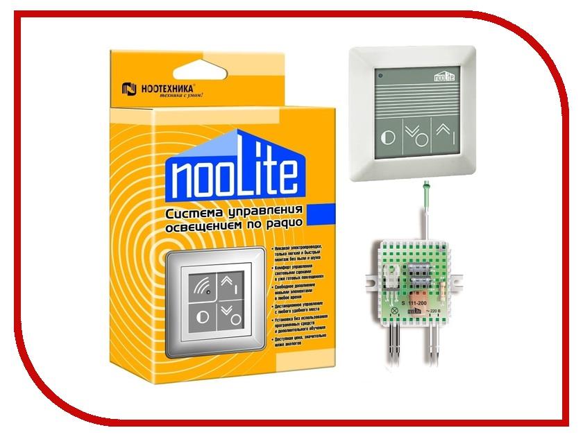 Контроллер NooLite Набор № 1-2 White