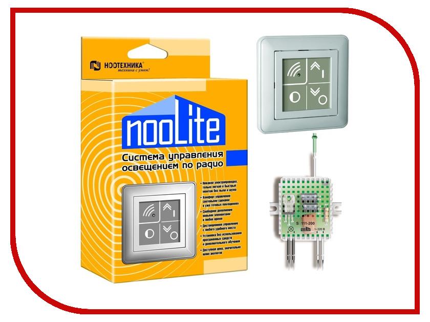 Контроллер NooLite Набор № 1-1 White