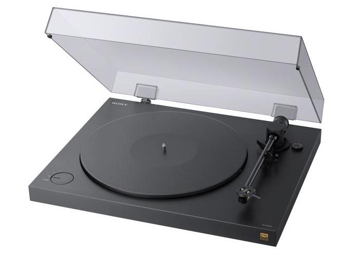 Проигрыватель Sony PS-HX500