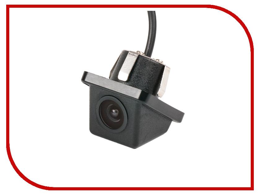 Камера заднего вида Blackview UC-37<br>