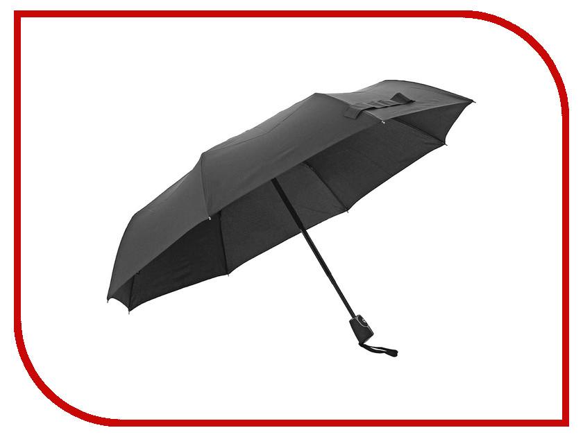 Зонт Doppler 7441466 зонт doppler 740765f5