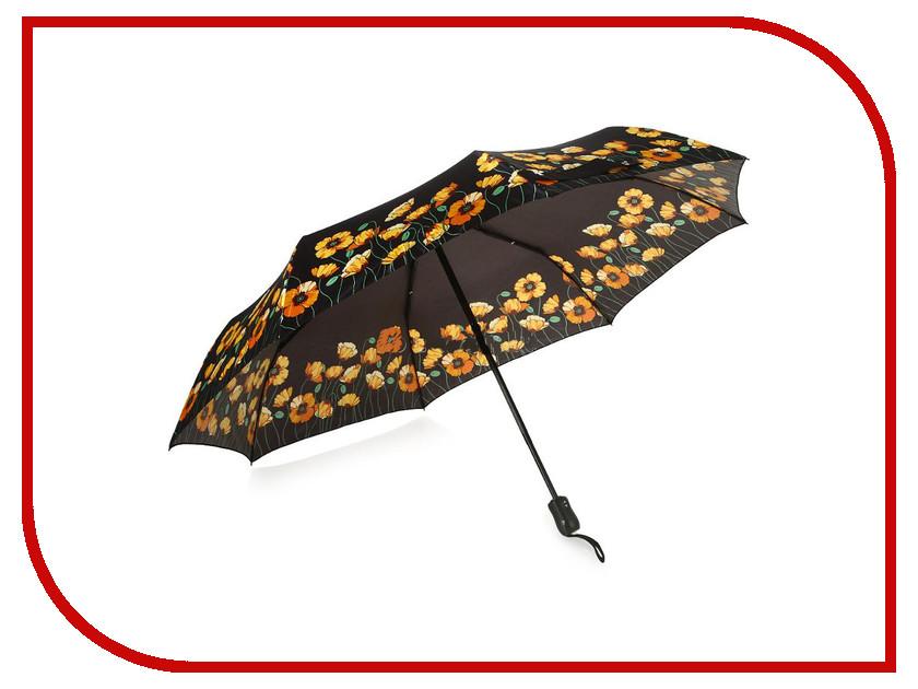 Зонт Doppler Poppies 74660 FGP 1
