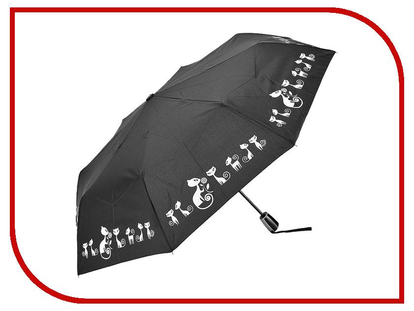 Зонт Doppler 7441465 C43 Cats