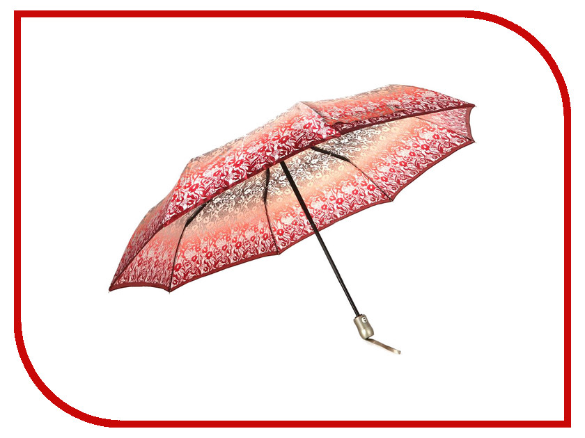 Зонт Doppler Fiori 74660 FGBL 1