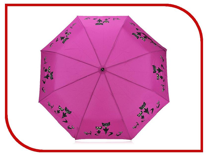 Зонт Doppler 7441465 C42 Cats