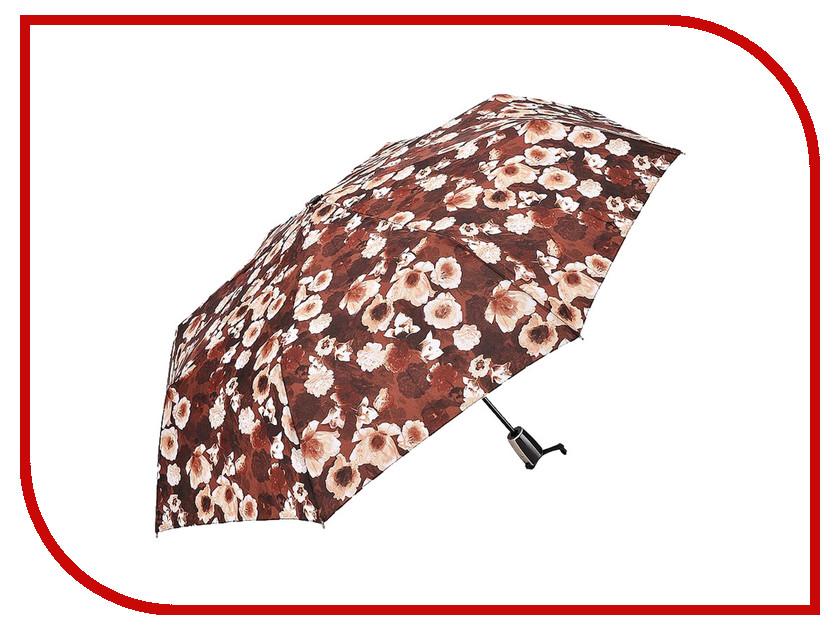 Зонт Doppler 7441465 OD2
