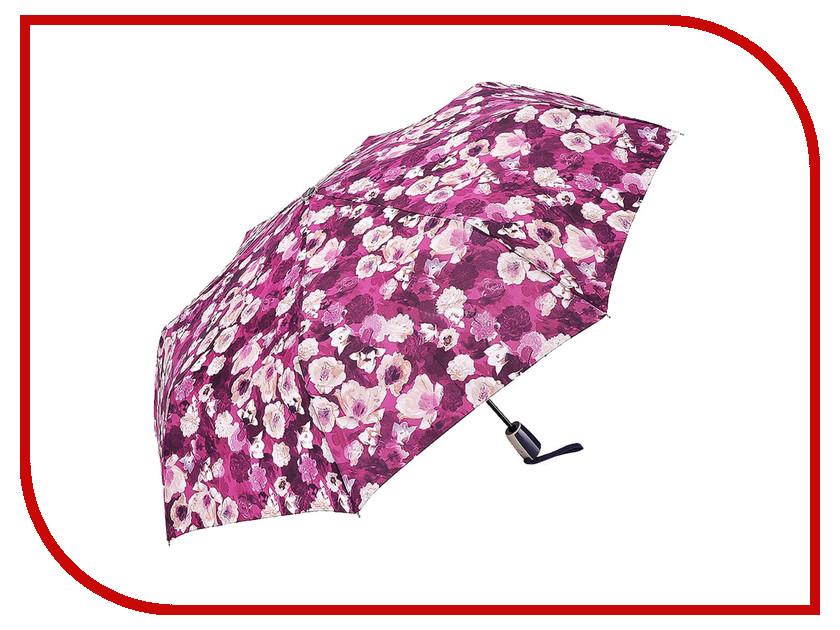 Зонт Doppler 7441465 OD3<br>