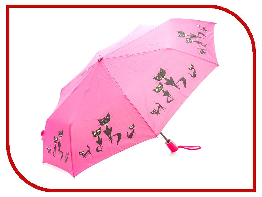 Зонт Doppler 7441465 C41 Cats