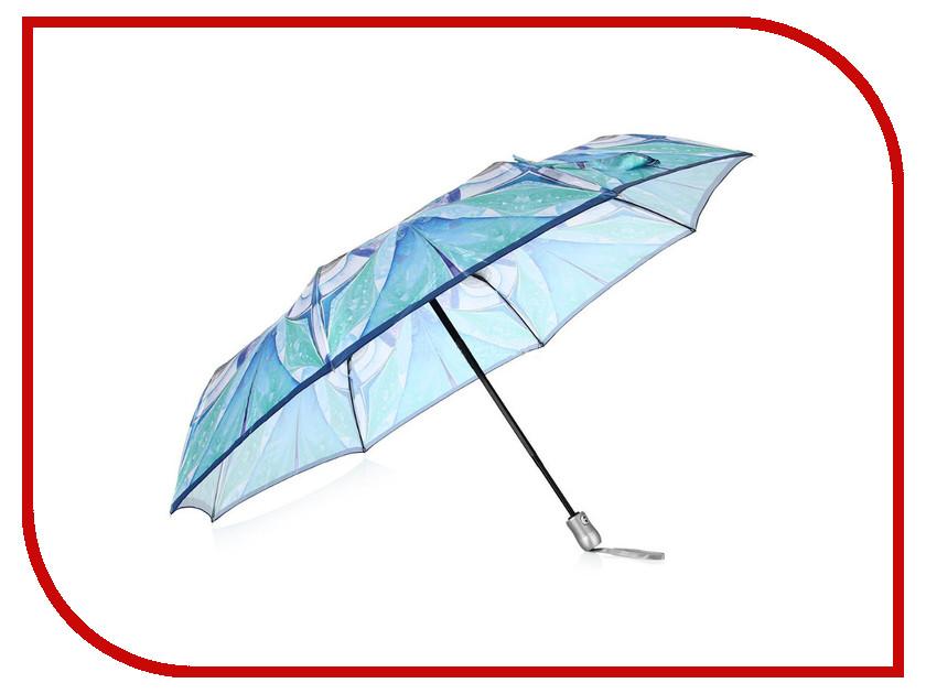 Зонт Doppler Molecula 74660 FGM