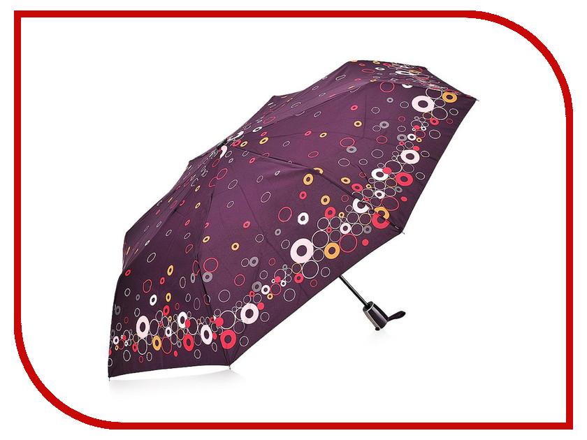 Зонт Doppler Party Rings 7441465 PR 3<br>