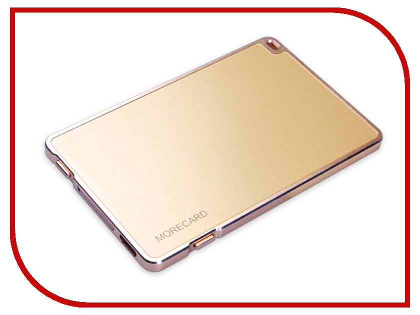������ Partner Morecard ��034117 ��� iPhone - ������� ������ SIM-�����