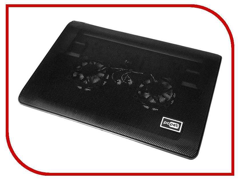 Аксессуар PC PET NBS-L112<br>