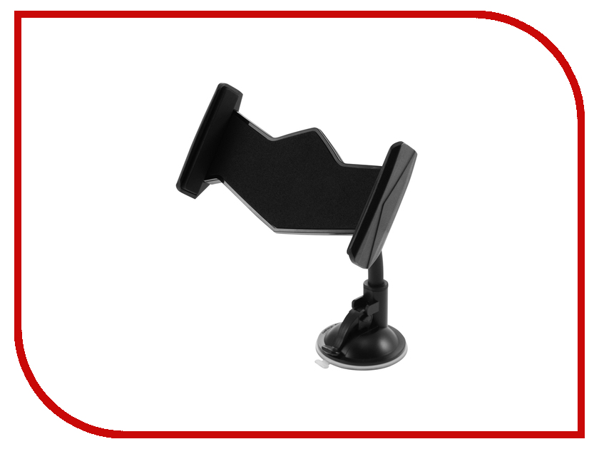 Держатель PC PET 7 TABLET FLEX<br>