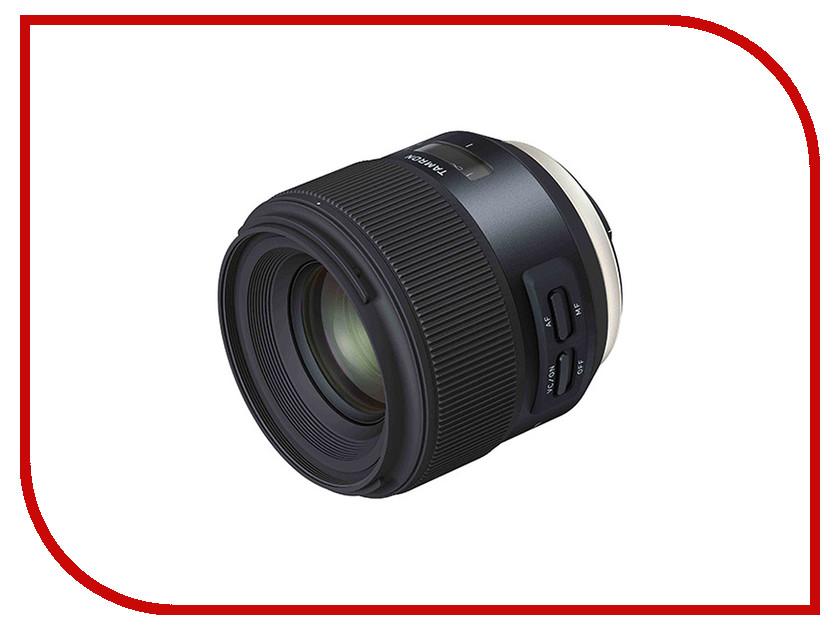 Объектив Tamron SP AF 35mm f/1.8 Di VC USD Minolta A<br>