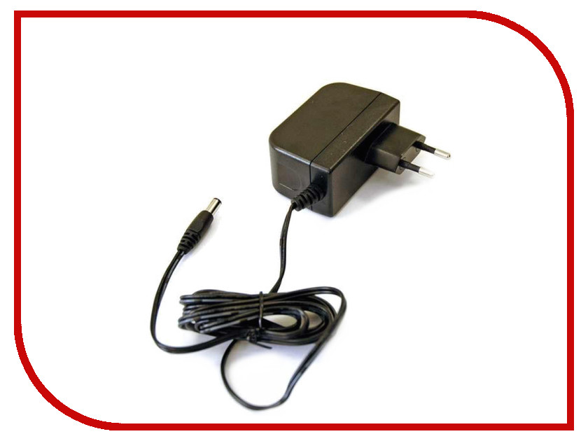 VoIP оборудование Escene AD-200 Power Adapter