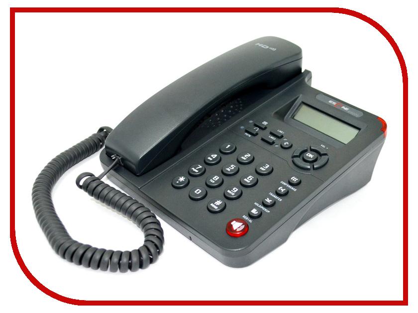 VoIP оборудование Escene ES220-PN