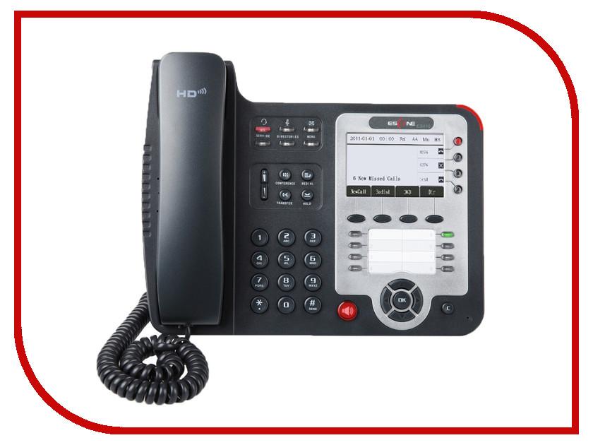 VoIP оборудование Escene ES410-PEN<br>