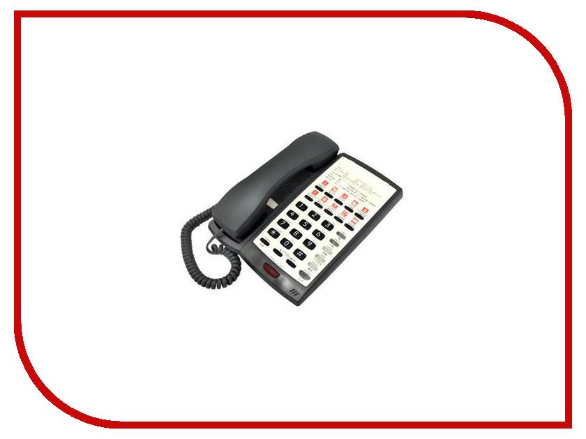 VoIP оборудование Escene HS118-P