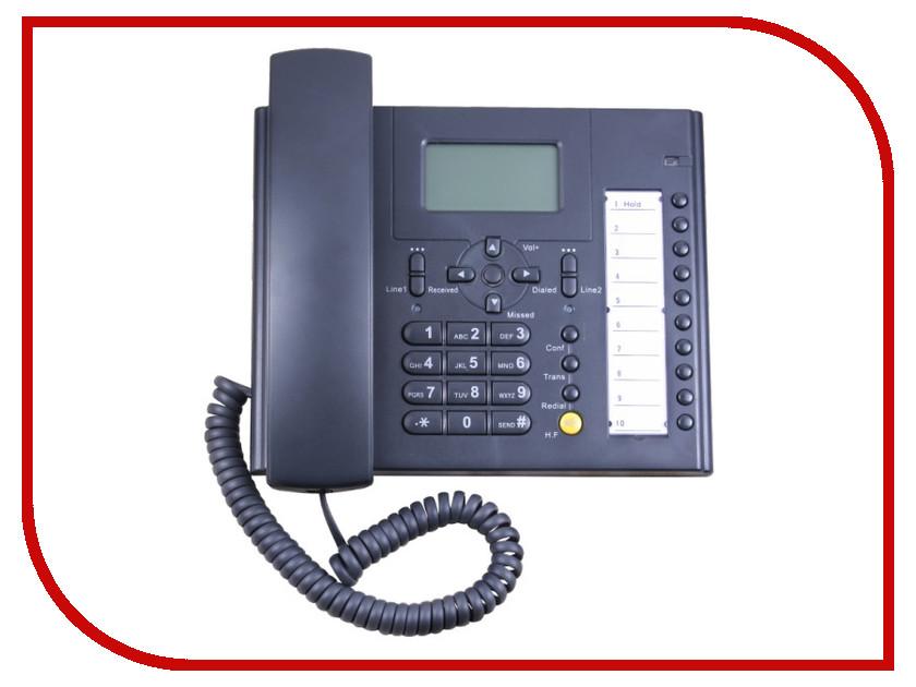 Zakazat.ru: VoIP оборудование Escene US102-PYN